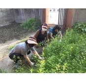 [예천지회] 자연정화  봉사활동