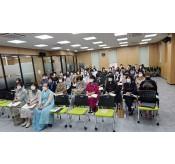 [중앙회]2021년 경북 대표여성 아카데미